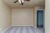 6841 Glendale Drive - Photo 16