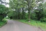TBD Mimosa Road - Photo 18