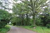 TBD Mimosa Road - Photo 3