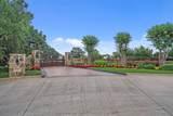 2 Groves Circle - Photo 3
