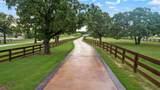 2 Groves Circle - Photo 4