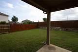 4333 Latigo Circle - Photo 16