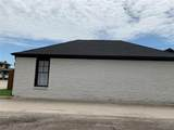 406 Goliad Street - Photo 11