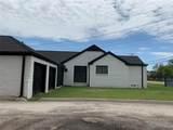 406 Goliad Street - Photo 13