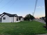 406 Goliad Street - Photo 15