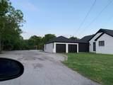 406 Goliad Street - Photo 19