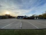 406 Goliad Street - Photo 3