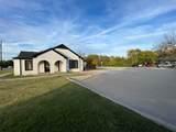 406 Goliad Street - Photo 9