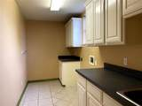8804 Turnberry Court - Photo 12