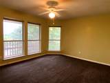 8804 Turnberry Court - Photo 13