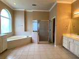8804 Turnberry Court - Photo 14