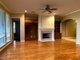 8804 Turnberry Court - Photo 3