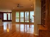 8804 Turnberry Court - Photo 4