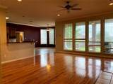 8804 Turnberry Court - Photo 5