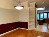 8804 Turnberry Court - Photo 6