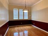 8804 Turnberry Court - Photo 8
