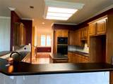 8804 Turnberry Court - Photo 9