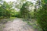 TBD Timberwood Trail - Photo 6
