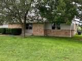 2901 Acton School Road - Photo 1