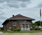 Lot 16 Private Road 7204 - Photo 2