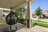 9160 Blackstone Drive - Photo 35