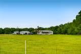 3698 County Road 4227 - Photo 9