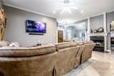 7502 Quail Springs Drive - Photo 14