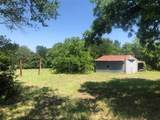 1210 Old Chico Road - Photo 1