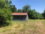 1210 Old Chico Road - Photo 11