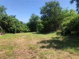 1210 Old Chico Road - Photo 12