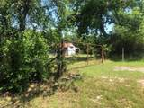 1210 Old Chico Road - Photo 3