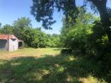 1210 Old Chico Road - Photo 4