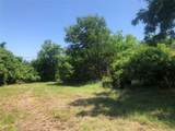 1210 Old Chico Road - Photo 6