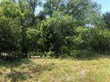 1210 Old Chico Road - Photo 9