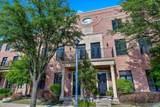 8352 Library Street - Photo 2