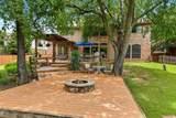 105 Red Bluff Court - Photo 32