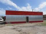 4820 Texoma Parkway - Photo 1