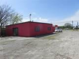 4820 Texoma Parkway - Photo 18