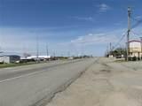 4820 Texoma Parkway - Photo 24