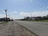 4820 Texoma Parkway - Photo 25