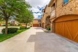 2635 Villa Di Lago - Photo 3