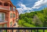 2635 Villa Di Lago - Photo 4