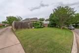 4705 Hibiscus Street - Photo 3
