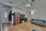 4705 Hibiscus Street - Photo 4