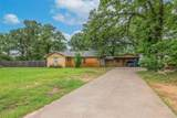 7161 Kennedale Parkway - Photo 14