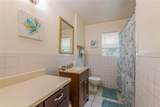 7161 Kennedale Parkway - Photo 28