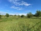 TBD Comanche Lake Road - Photo 1