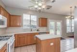 407 Alta Ridge Drive - Photo 11