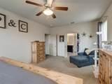 2917 Maple Creek Drive - Photo 17