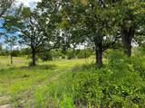 450 Watkins Trail - Photo 2